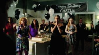 Castle Saison 5 Episode 19 – The Lives Of Others