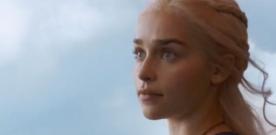 Game of Thrones Saison 3 Episode 1 – Valar Dohaeris