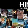 HIMYB Awards 2ème édition, le palmarès!