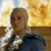 Game of Thrones Saison 3 Episode 4 – And Now His Watch Is Ended