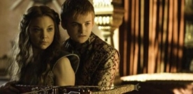 Games Of Thrones Saison 3 Episode 2 – Dark Wings, Dark Words