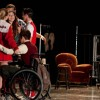 Glee Saison 4 Episode 18 – Shooting Star