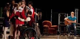 Glee Saison 4 Episode 18 –Shooting Star