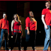Glee Saison 4 Episode 19 – Sweet Dreams