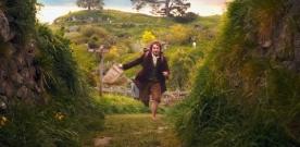 Test Bluray : Le Hobbit – Un Voyage Inattendu