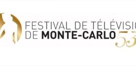 Festival de télévision de Monte-Carlo : posez vos questions !