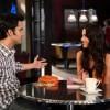 90210 Saison 5 Episode 21 – Scandal Royale