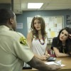 90210 Saison 5 Episode 20 – You Can't Win 'Em All