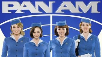 Test DVD Pan Am – Saison 1
