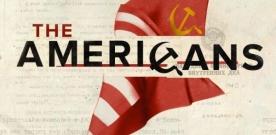 The Americans : les espions qui venaient de la banlieue