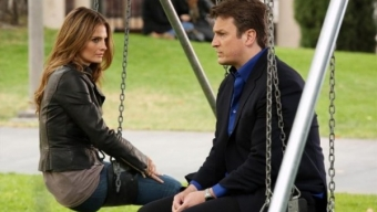 Castle Saison 5 Episode 24 – Watershed