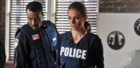 Castle Saison 5 Episode 22 – Still