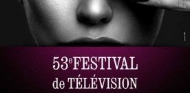 53e Festival de Télévision de Monte-Carlo – 1er jour : Revolution