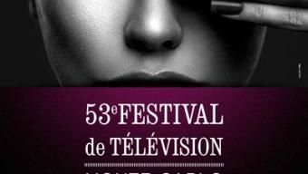 53e Festival de Télévision de Monte-Carlo – 1er jour : Crossing Lines