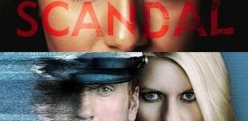 Canal + : lancement d'une chaîne exclusivement consacrée aux séries