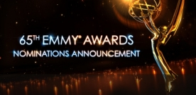 Emmy Awards 2013 : les nominations