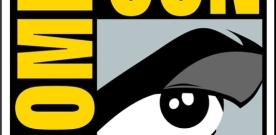 Comic Con De San Diego : Ce que l'on a appris sur les séries