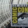 Comic Con de San Diego : le plein de Super-Films à venir !