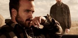 Breaking Bad Saison 5 Episode 9 – Blood Money