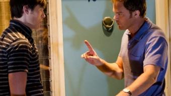 Dexter Saison 8 Episode 7 – Dress Code