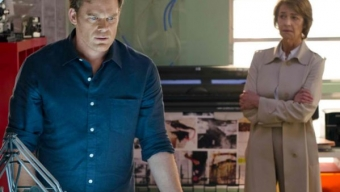 Dexter Saison 8 Episode 9 – Make Your Own Kind Of Music