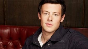 Glee, quel impact aura la mort de Cory Monteith sur les prochaines saisons?