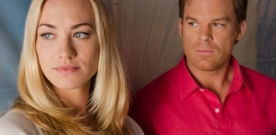 Dexter Saison 8 Episode 8 – Are We There Yet ?