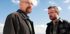 Breaking Bad Saison 5 Episode 14 – Ozymandias