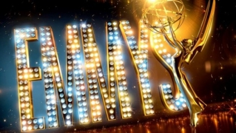 Emmy Awards 2014 : le palmarès