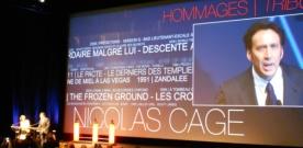 Deauville, épisode 2 !