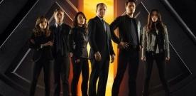 Marvel's Agents of S.H.I.E.L.D Saison 1 Episode 1 – Pilot