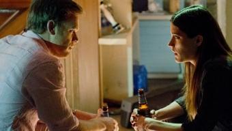 Dexter Saison 8 Episode 10 – Goodbye Miami