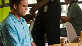 Dexter Saison 8 Episode 12 – Remember The Monsters