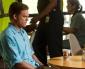 Dexter Saison 8 Episode 12 – Remember The Monsters
