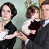 Downton Abbey Saison 4 Episode 1