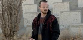 Breaking Bad Saison 5 Episode 11 – Confessions