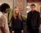 Castle Saison 6 Episode 6 – Get a Clue