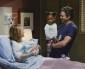 Grey's Anatomy Saison 10 Episodes 1 & 2 – Seal Our Fate –  I Want You With Me