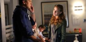 Castle Saison 6 Episode 4 – Number One Fan