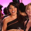 Grey's Anatomy Saison 10 Episode 04 – Puttin on the Ritz