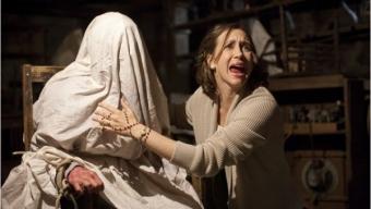 Halloween : top 10 des films de fantômes à regarder