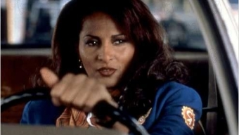 Critique : Jackie Brown
