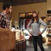 New Girl Saison 3 Episode 05 – The Box