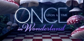Once Upon a Time in Wonderland Saison 1 Episode 1 – Down the Rabbit Hole