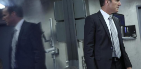Marvel's Agents Of S.H.I.E.L.D  Saison 1 Episode 3 – The Asset