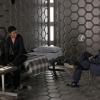 Marvel's Agents Of S.H.I.E.L.D Saison 1 Episode 4 – Eye-Spy