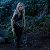 Once Upon A Time Saison 3 Episode 2 – Lost Girl