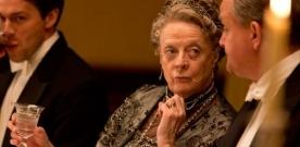 Downton Abbey – Saison 4 Episode 6