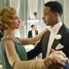 Downton Abbey Saison 4 Episode 4