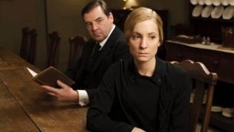 Downton Abbey – Saison 4 Episode 5